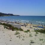 Ohtels Playa de Oro Foto