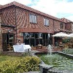 Lazaats Hotel & Restaurant - Cottingham