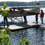 Scenic Air Tours available by request