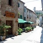 Photo of Il Corso