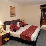 Foto de Avari Hotel Lahore
