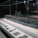 Southern Museum of Flight Foto