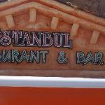 Photo of Istanbul Restaurant and Bar