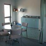 Elianse Tourist Motel