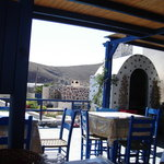 Photo de Taverna Glaros