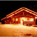 Photo of Chalet Maso Doss