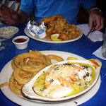 Photo of Jonathon's Seafood