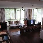 Talay Suite