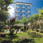 Photo de Hotel Antea Fabbri Holidays