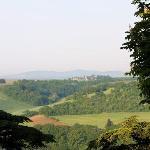 Beautiful Tuscany