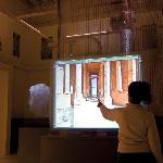 Museo della Libia