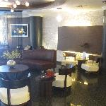 Photo of MF Harbor View Hotel Penghu