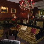 Foto de Grande Hotel Do Porto