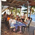 Bahama Coffee Company의 사진