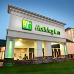 Photo de Holiday Inn Calgary - Macleod Trail South