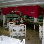 Photo of Club Jumbo Djerba