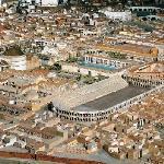 Museo Della Civilta' Romana Roma