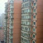 Foto Xuhui Yunrui Hotel