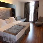 Zimmer 410