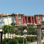 The House of Katmandu