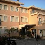 Grand Hotel Il Ninfeo Foto