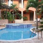 Foto de Hotel Posada de Don Juan