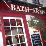 Photo of The Bath Arms