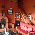 Living room (26093514)