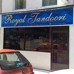Foto de Royal Tandoori