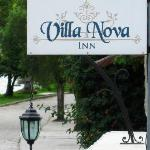 Villa Nova Inn