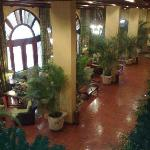 Photo of Hotel Santo Domingo