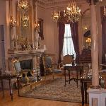 Foto de Le Chateau du Faubourg