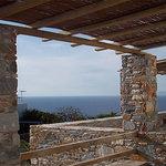 Syros Apartments