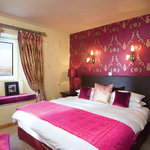 Castle Murray House Hotel & Restaurant Foto