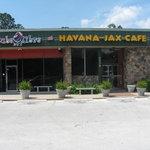 Cuba Libre Dance Bar & Havanna Jax Restaurant