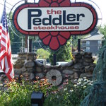 The Peddler, Gatlinburg, TN