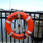 Foto de The Steamship Authority