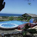 Photo of Hosteria La Terraza