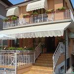 Garni Orchidea Hotel