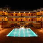 Photo de Sitia Bay Hotel