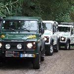 Greenzone Jeep Tours