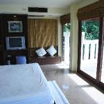 G1 room