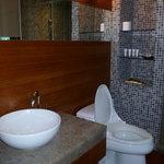 Foto de Quality Inn Hualien