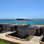 Foto de Martinhal Sagres Beach Resort & Hotel