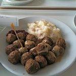 IKEA Cafe