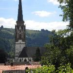 Schonau