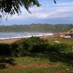 Venao view