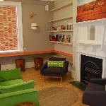 Port Elliot Beach House YHA - Boutique Accommodation
