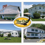 Gull Motel, Inn and Cottages
