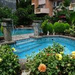 Фотография Hotel Manaslu